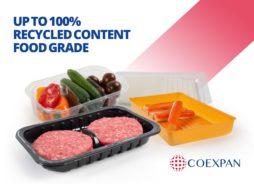 Coexpan-CorePET